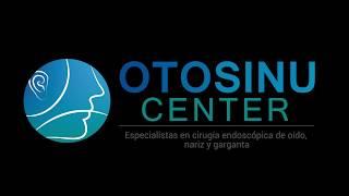 Quiste de Retención - Cirugia Endoscopica Nasosinusal