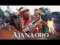 Download AJANA ORO- Epic Yoruba Movie in Mp3, Mp4 and 3GP