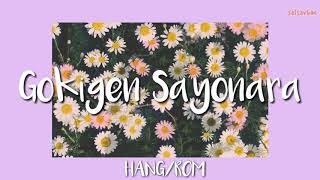 free mp3 songs download - Gokigen sayonara mp3 - Free