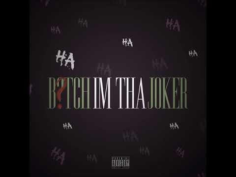 Tha Joker - Crew (GoldLink Freestyle)