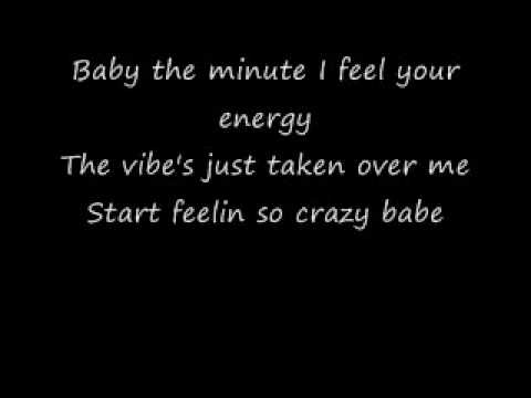 Naughty Girl By Beyonce(with lyrics)