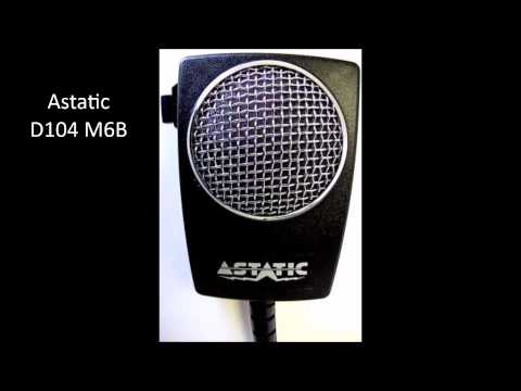 rf limited cr577 ceramic microphone review doovi