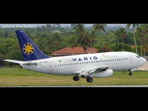 X-PLANE 11.40 - [RETRO] VOO DE RIO BRANCO PARA CRUZEIRO DO SUL - BOEING 737 200