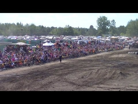 Trucks Gone Wild Michigan >> Trucks Gone Wild At Michigan Mud Jam Youtube