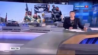 'Вести' новости сегодня онлайн в 20 00 на телеканале  Россия 1  03 11 2014