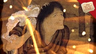 Chinese Alchemy | Stuff They Don