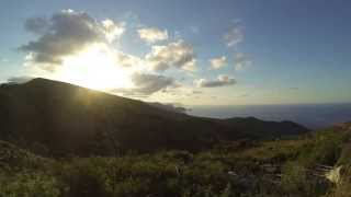 Annaba's real life 09.13 - Gopro HERO 3 - People are awesone in Algeria