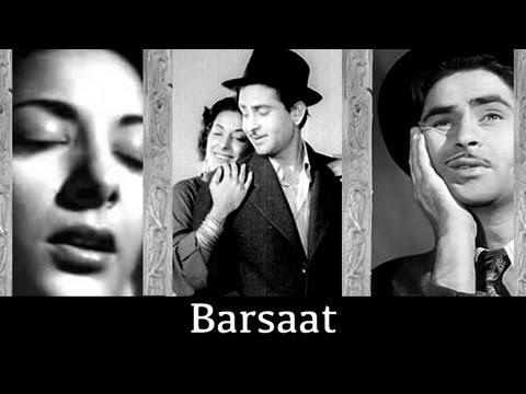 Barsaat -1949