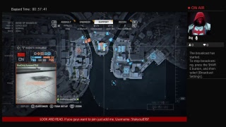 Battlefield 4 episode 1: troll time or kill time