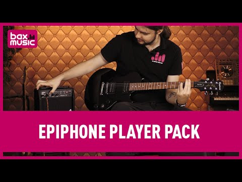 epiphone-les-paul-player-pack-review- -bax-music