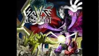 Savant - Mother Earth (Alchemist)