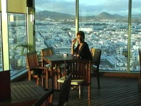 Arrecife Gran Hotel