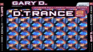 What You Want (Virus Delivery Club Mix) / Total Recall / D.Trance 14 CD1 Track 7 HQ