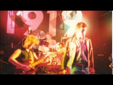 1919 - Peel Session 1983