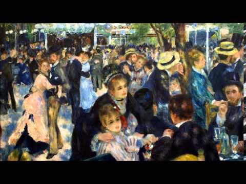 Chopin: Esz dúr keringő Op. 18
