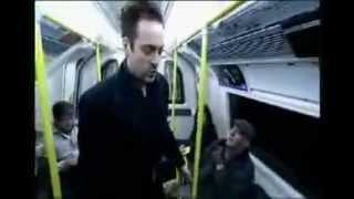 The Subway Legendado