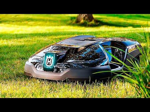16 INCREÍBLES Gadgets Funcionados Por ENERGÍA SOLAR