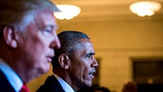 exclusive 58th inauguration from oath of office obama farewell parade to sas ball