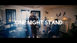 Kick a Show - One Night Stand