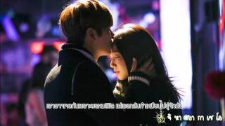 [Thai Sub] Lena Park - Don