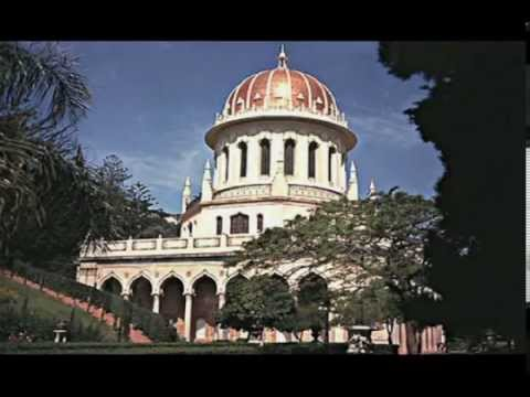 Bahai Lights - An Introduction to the Baha
