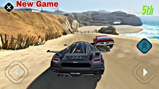 Rebel Racing 2018 New Game Download for Android in Hindi