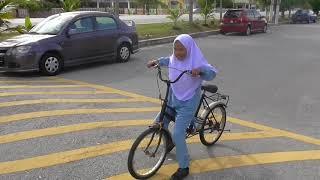 Download lagu  Kisah KamiPelajar Tahun 6 SRAR Nur Kasih 2017 MP3