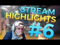Proximitty's Stream Highlights #6!