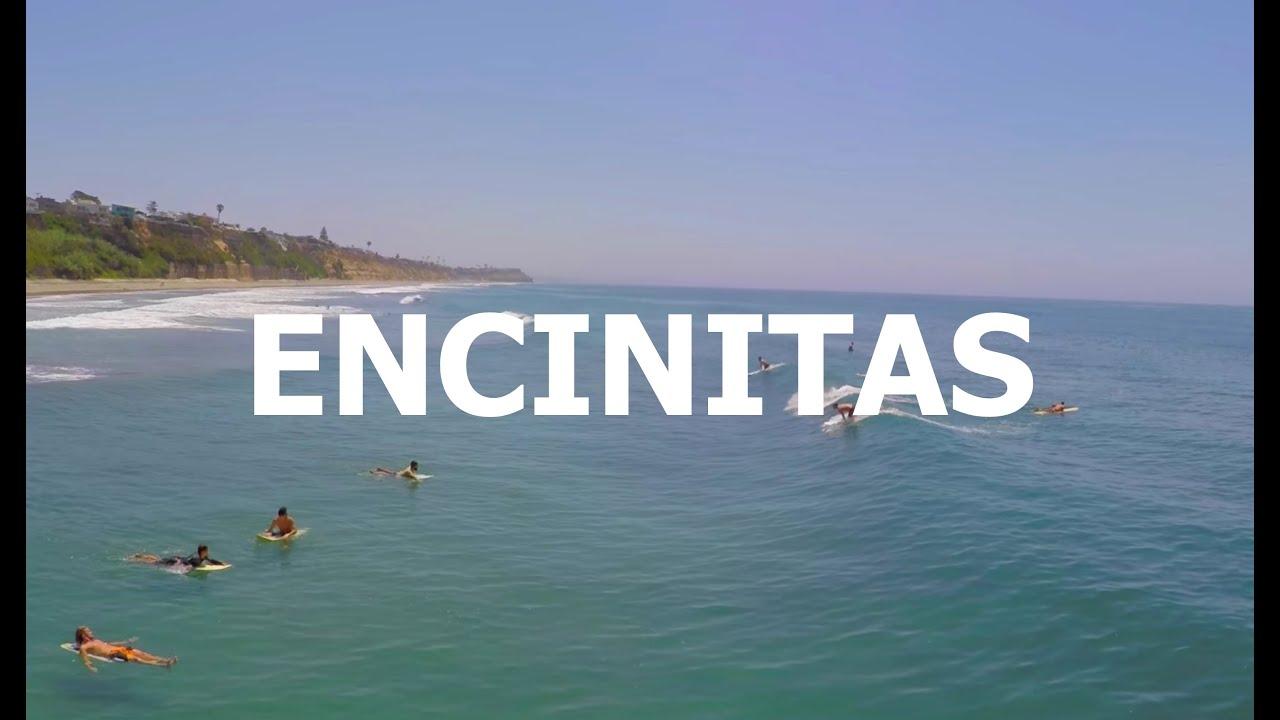 Superieur Why Should I Live In Encinitas? Encinitas Real Estate   4K HD