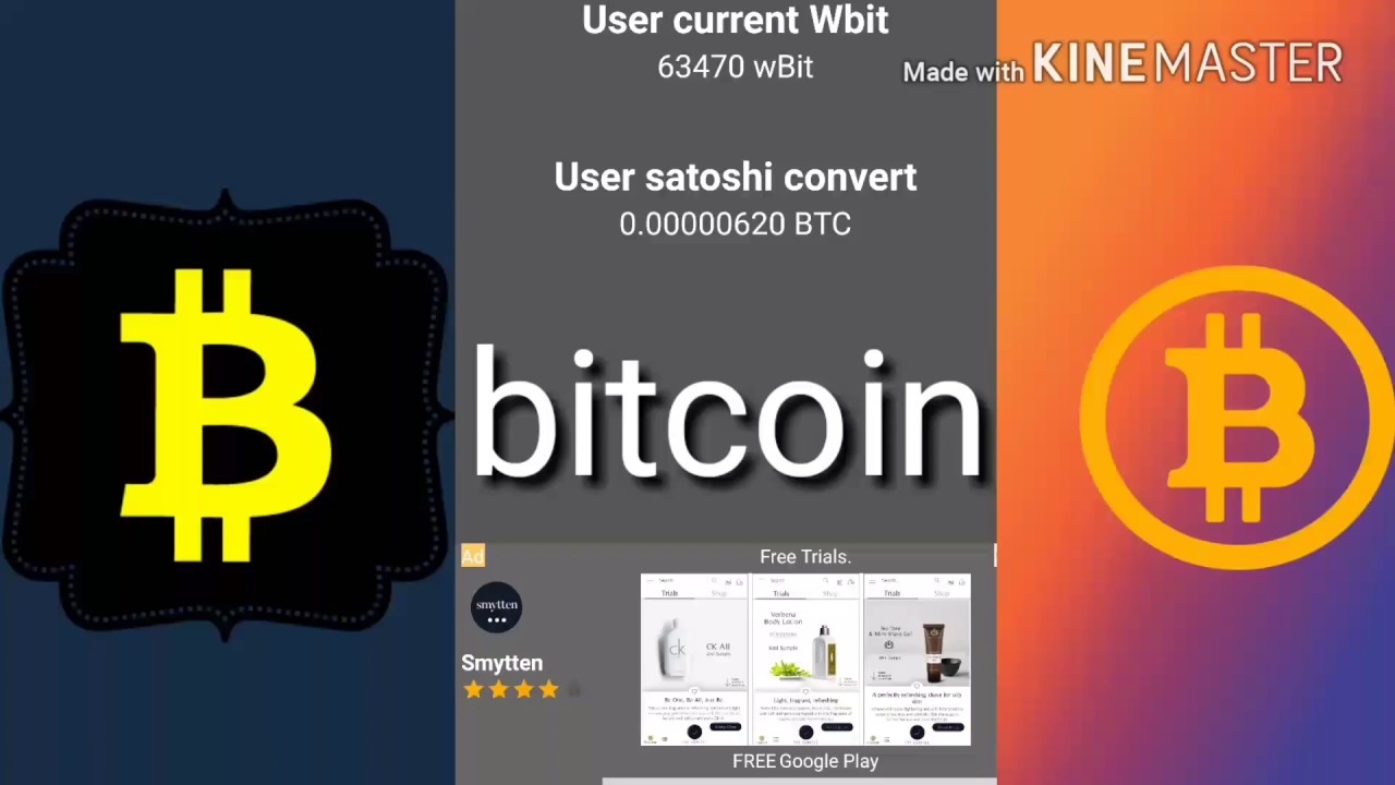 Free ex faucets fast bitcoin income over - YouTube