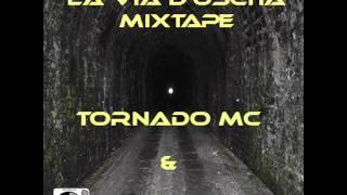03 - Astro - Viaggio Di Sola Andata (feat.Kassandra) [LVDU MIXTAPE]