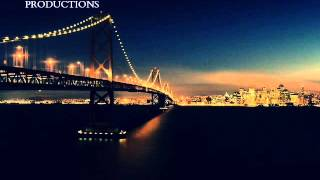 (Unknown Rock Sample)-Hip Hop beat-Blaze-Dj.mma