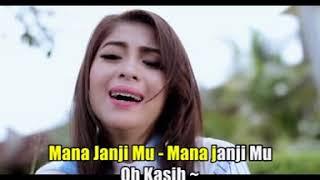 Download Lagu Elsa Pitaloka Pisau Bamato Angin Mp3 & Video