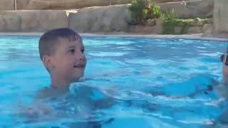 видео Отдых в Египте - 2018. Погода в Египте, температура воды летом и зимой. Пляжный отдых. Лучший отдых в Египте: фото.