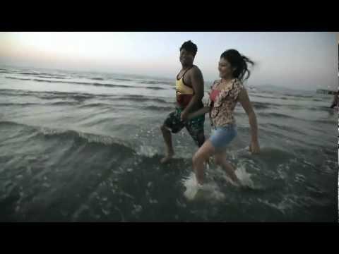 Sweet Sixteen - De Yaara Mujhe Dil De