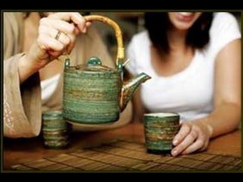 Шиповник - полезные свойства: чай с шиповником - как
