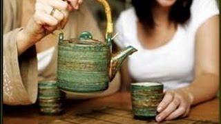 Как правильно приготовить / заварить травяной чай(http://www.Cerdca.com/2013/01/blog-post_28.html ~ Как правильно приготовить / заварить травяной чай ..., 2013-01-29T00:32:14.000Z)