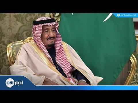 الملك سلمان وولي عهده يعزيان أسرة جمال خاشقجي  - نشر قبل 5 ساعة