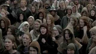 Original Braveheart Ending(Best Cry Ever)