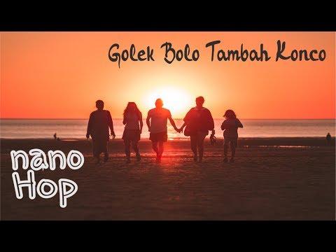 Ardi Feat Acw Star, TashoNugies - Golek Bolo Tambah Konco (Original Song)