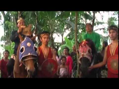 FILM SEJARAH KAB BANJARNEGARA YOUTUBE