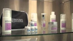 Skin Care with Houston Plastic Surgeon Dr. Greg Bancroft