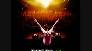 Download Dj Tiësto - He's A Pirate (The Best Version) MP3 song and Music Video