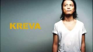 Subo otro tema de rap japones, en esta ocasion es Kreva, uno de los...