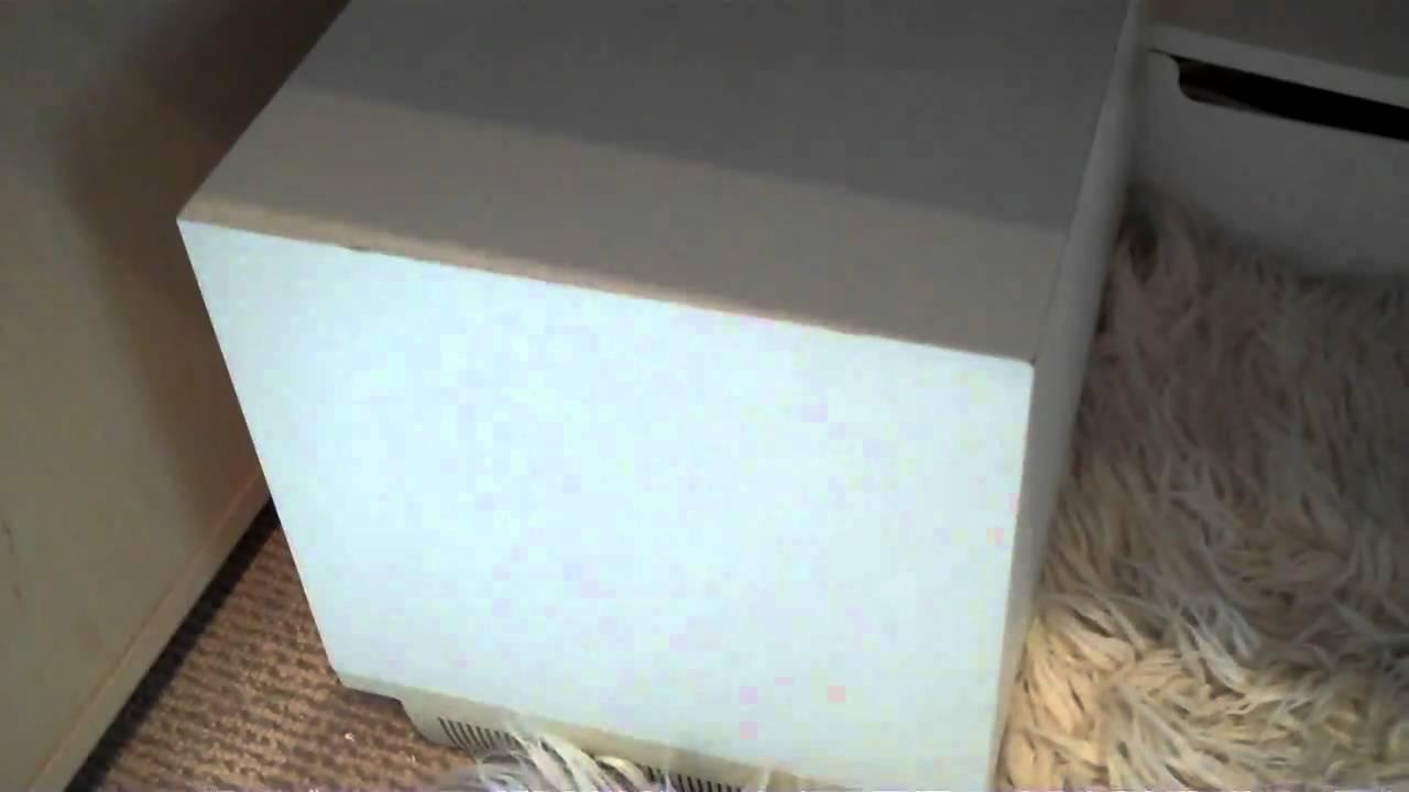 altec lansing ada speaker quality test altec lansing ada885 speaker quality test [ 1280 x 720 Pixel ]