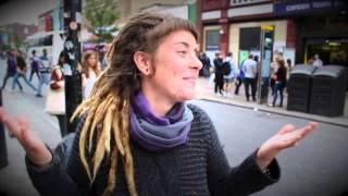 Adam Lyons - 'When It Rains' @ItsAdamLyons - Camden Town, London