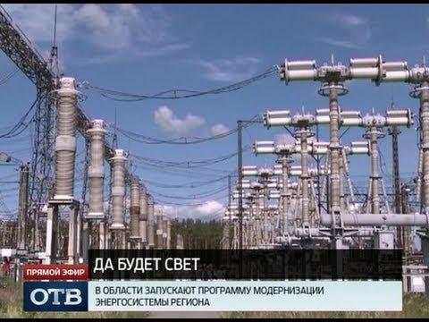 ЧМ-2018 в Екатеринбурге