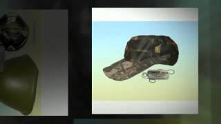 купить камуфляж военная форма доставка Житомир, BrilLion-CLub 3925(, 2014-09-10T08:53:16.000Z)