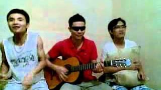 Teen Vọng cổ...MrLee ft Ngoquyet & Linh mit...^^