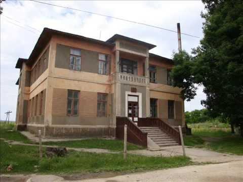 знакомства липканы молдова